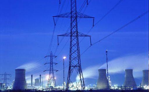 Cеми ТЭС Украины хватит угля на 1−5 дней: энергозакупки в России растут