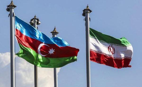 Правление Раиси может добавить критику Ирана вадрес Баку— интервью