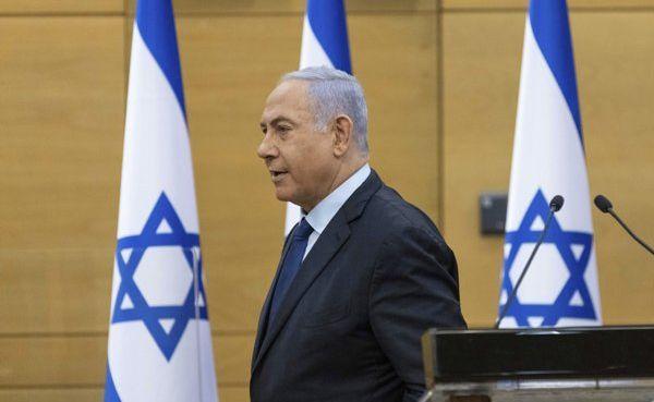 Нетаньяху ушëл, Иран— остался: Тегеран неждëт подвижек вполитике Израиля