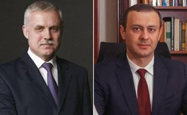 Ереван обеспокоили «некоторые формулировки» генсека ОДКБ