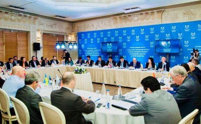 Европарламент иБундестаг призвали осудить агрессию Баку против Арцаха
