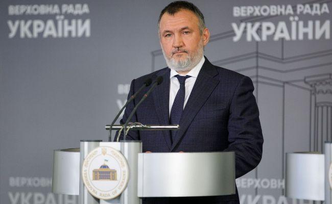 Украинский депутат: сторонники Порошенко начали свержение Зеленского
