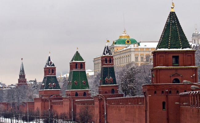 Незыгарь: Перемещение Чубайса — это только начало, у Кремля есть план