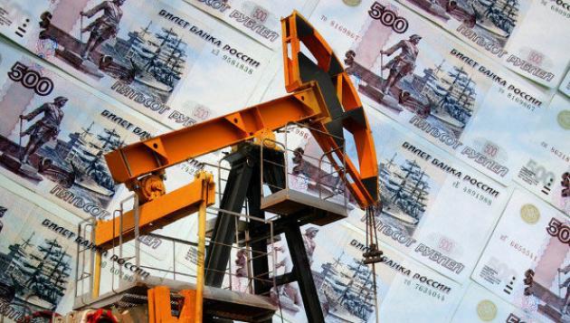 Для государства плохо: рублю больше не позволят дорожать — Новости  экономики, Новости России — EADaily