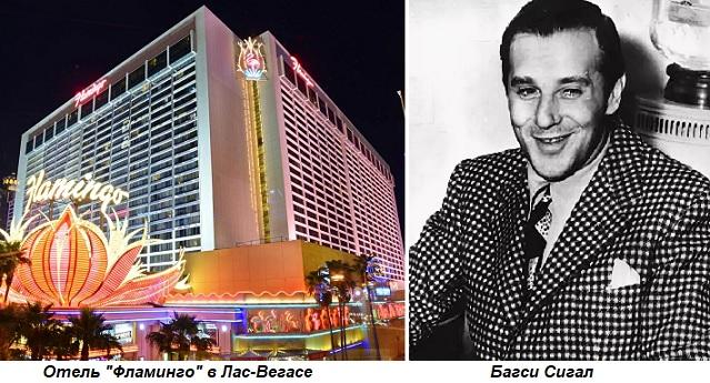 Доходы казино фламинго лас - вегас online casino no playthrough bonuses