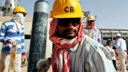 Нефть растёт в первый день февраля: ОПЕК строго соблюдает глобальный пакт