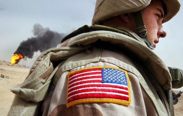 Два месяца на провокацию: столкновение военных США и России пока ещё возможно