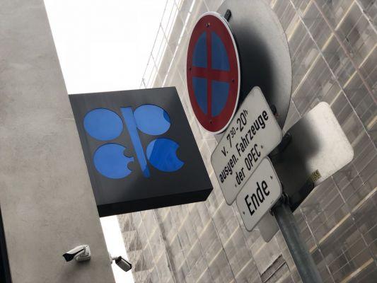 ОПЕК не поможет Трампу: ценам на нефть обещают высокое будущее