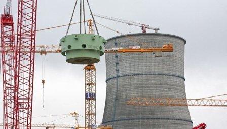 171Ро�а�ом187 п�едложил ���ои�� АЭС в Ио�дании на нов��