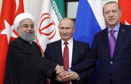 Image result for путин сирия иран