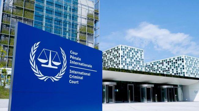 События августа 2008 года активно расследуются— суд вГааге