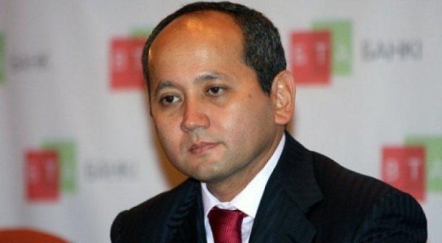 Экс-банкира Аблязова осудят заочно