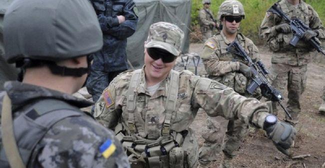 f67d3a9e4d01845a01640077b213c НАТО невернет Украине Донбасс— Пушков