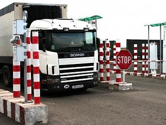 В Армении добиваются упрощения экспорта товаров в Иран