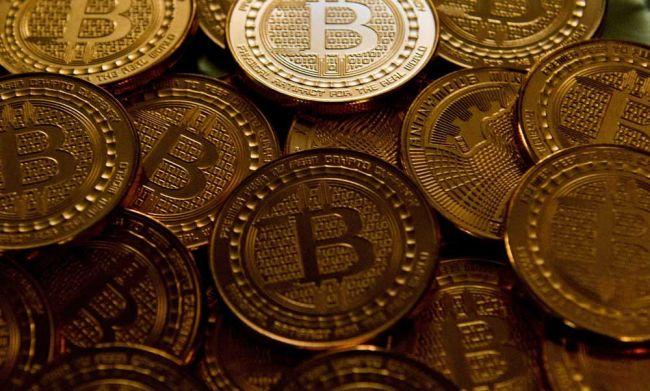 Суд в Китае признал биткоин собственностью