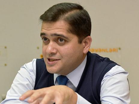 В Баку продолжается дискуссия вокруг вопроса: есть ли у Армении ядерное  оружие? — Новости политики, Новости Европы — EADaily