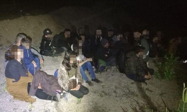 73a4e348c16585458b91da4112e47 Минобороны Литвы: Мызнаем тех, кто вБелоруссии организует поток мигрантов вЕС