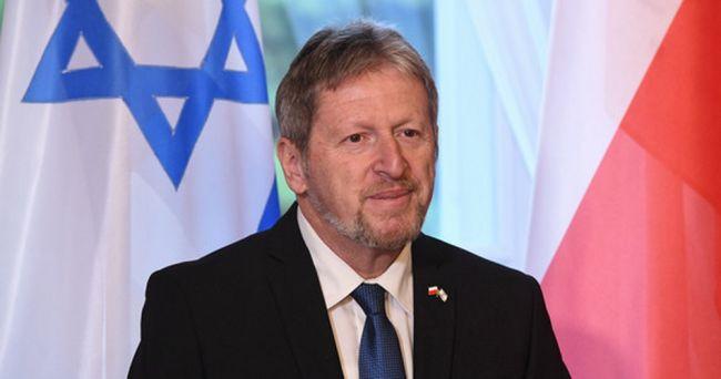 b14fdae51d252dd0a4558da6c2b88 Посол Израиля вРоссии: Призывы отказаться отвакцины Спутник V»— глупость