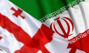 iran-gruzia