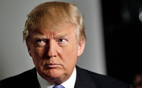 Бывший член американского Конгресса от Джорджии и один из ведущих советников избранного президента США Дональда Трампа Джек Кингстон провел в Москве встречу с представителями американского бизнеса, на которой говорил и о возможности снятия санкций с России. Об этом сообщает CNN.