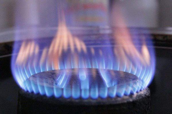 ЕБРР даст денег: cтолица Казахстана газифицирована всего на 35%