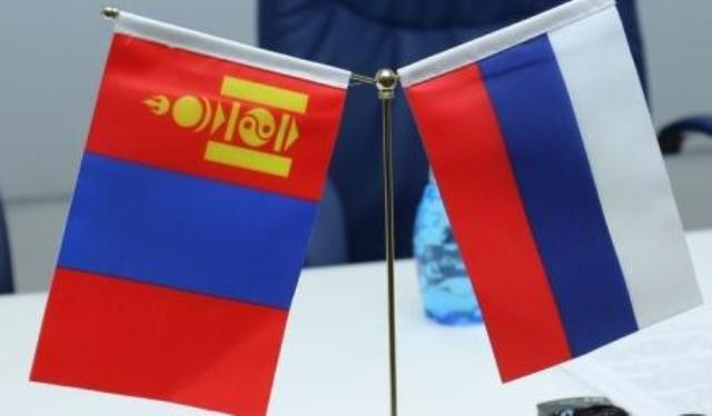 Главы МИД России и Монголии обсудят сотрудничество в рамках ЕАЭС ...