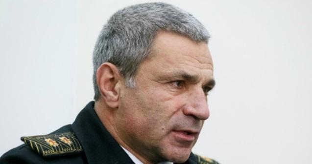 Приказ министра обороны от 30. 09. 2010 1280.