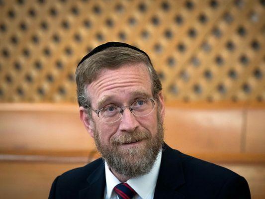 90106e6d222a32041bded922a9992 Скандальное заявление Пиндруса инерадивые генералы: Израиль вфокусе
