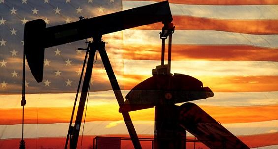 СМИ: США намерены стать мировым лидером по добыче нефти