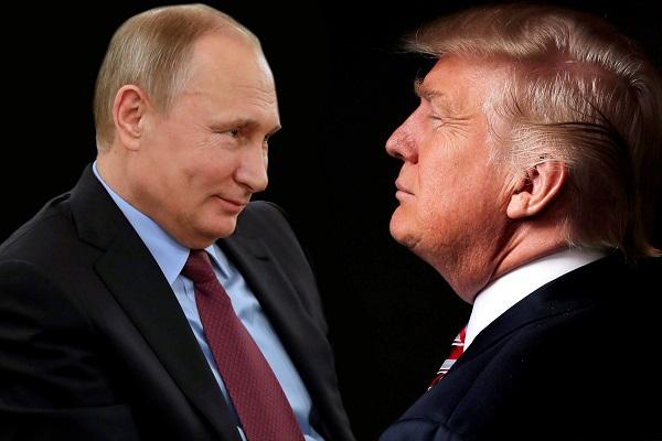"""Результат пошуку зображень за запитом """"трамп путин"""""""