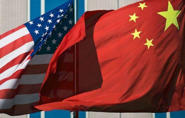 США критикуют действия Китая на валютном рынке, но не обвиняют в манипуляциях