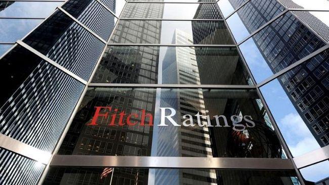 Fitch: спасение Международного банка Азербайджана потребует 27% ВВП страны
