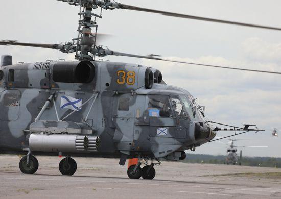 8944433ab4b929678338f81c0a508 Морская авиация прибыла вСанкт-Петербург для участия впараде ВМФ России