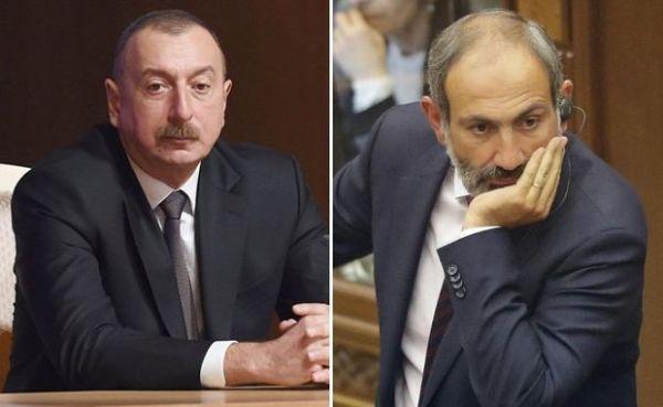 Провокации и возможность войны: Ереван и Баку ужесточают риторику по карабахскому вопросу