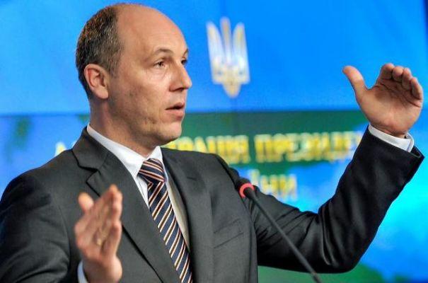 Без стыда исовести: украинские депутаты вновь подняли себе зарплаты: EADaily