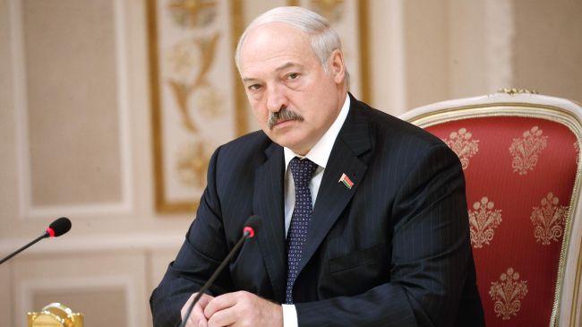 434b868b729201411b1255172f16c Лукашенко сообщил, когда уйдет споста президента Белоруссии