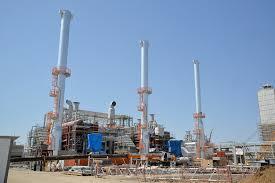 Kawasaki готова наладить производство бензина в Узбекистане и Таджикистане