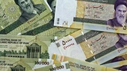 В Иране переходят от риала к туману с деноминацией национальной валюты