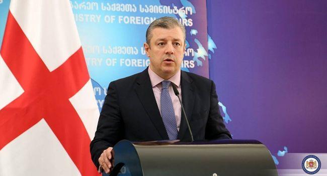 Премьер Грузии: Безвизовому сообщению с Евросоюзом не грозит приостановление