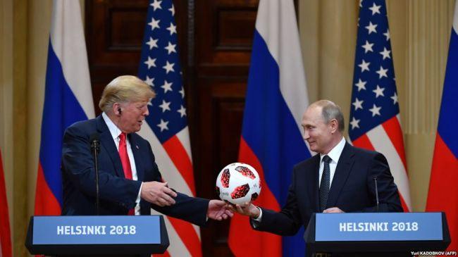 Картинки по запросу Переговоры Путина и Трампа: миротворческая деятельность России