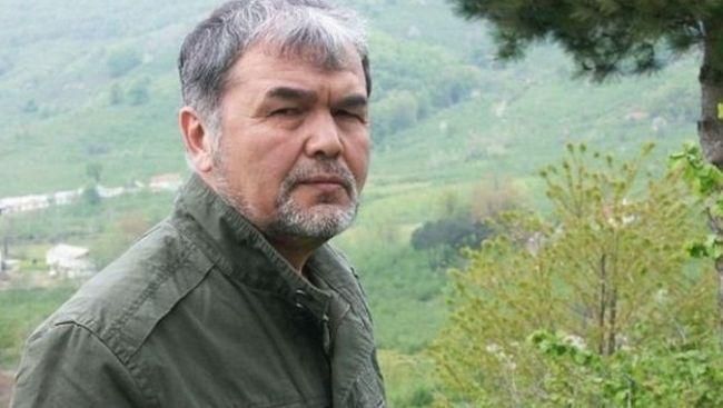 Узбекский поэт— Казахстану: Неповторяйте нашу ошибку слатиницей: EADaily