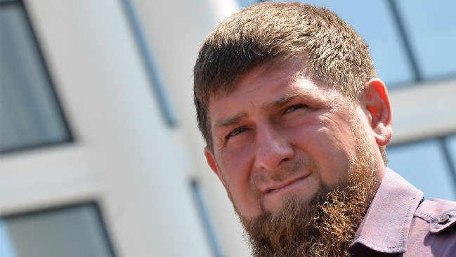 Кадыров напомнил, что от Тбилиси до Грозного