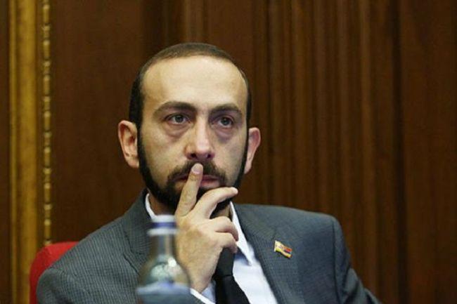 Арарат Мирзоян: Ничто не может привести к расколу между Арменией и Арцахом