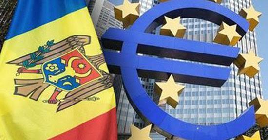 Евросоюз диктует Молдавии, по каким законам жить