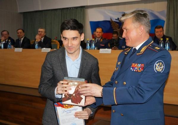 Екатеринбург: кто крышует оппозиционных «хипстеров»?