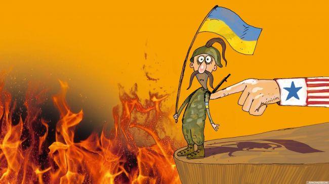 Решить нельзя отложить: конфликт на Донбассе и судьбы Минских соглашений
