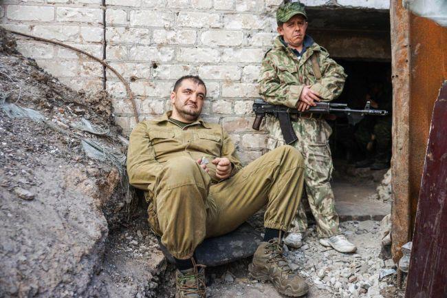 Картинки по запросу Мамай: Если мы не защитим Донбасс, враг будет у нас