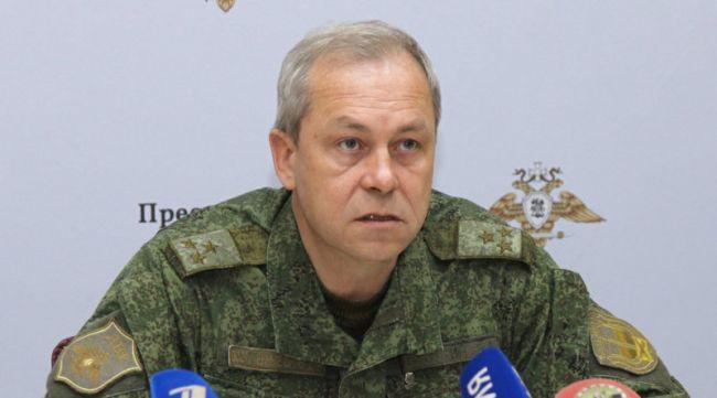 ДНР: Киев отправит вАзербайджан противотанковые комплексы