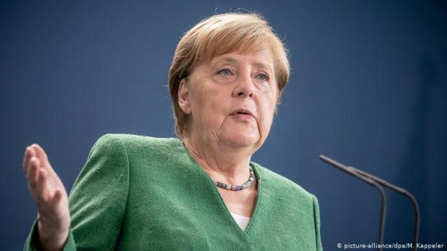 «Нам нужны реформы»: Берлин рвется впостоянные члены Совбеза ООН