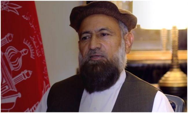 Межафганские переговоры вДохе: топтание наместе ивзаимные упреки